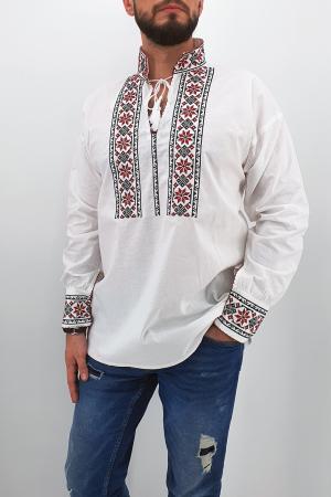 Set Traditional / IE Mama / Camasa Tata Afita/Madalin0