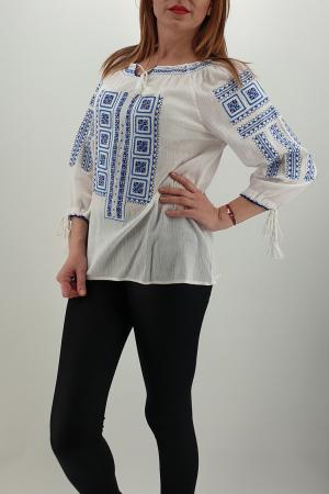 Set Traditional / IE Mama / Camasa Tata Dumitra/Dumitru [2]