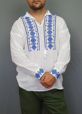 Set Traditional / IE Mama / Camasa Tata Sanda/Traian [3]