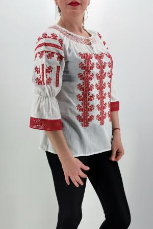 Set Traditional / IE Mama / IE fiica Corina2
