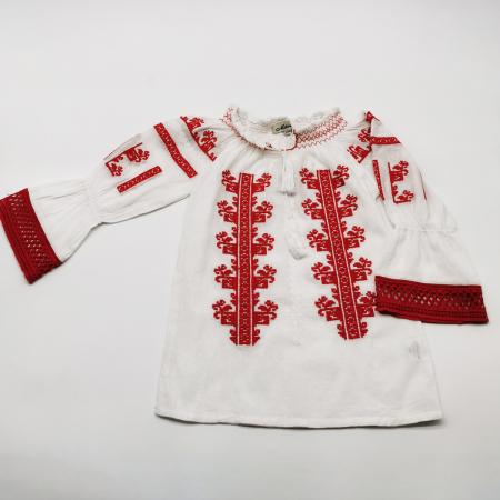 Set Traditional / IE Mama / IE fiica Corina1