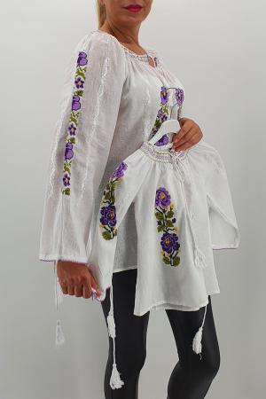 Set Traditional / IE Mama / IE fiica Bucura1