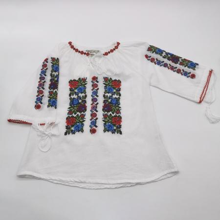 Set Traditional / IE Mama / IE fiica Fatima0