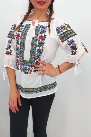 Set Traditional / IE Mama / IE fiica Ianina1