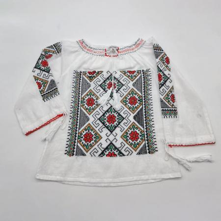 Set Traditional / IE Mama / IE fiica Geneva1