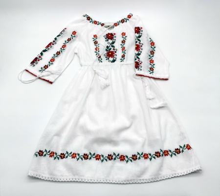 Set Traditional Mama / fiica Alana1