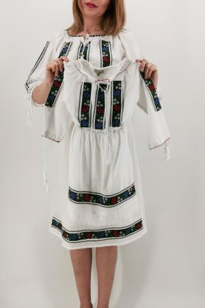 Set Traditional Mama / fica Iasmina [1]
