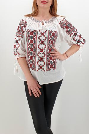 Set Traditional Mama/Tata/fiica 30