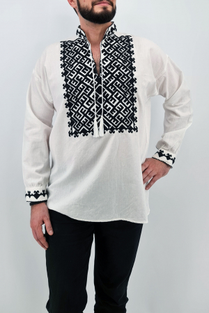 Set Traditional/Rochie Mama/Camasa Tata/Emanuela/Mihai 20