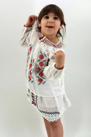 Set Traditional / IE Mama / IE fiica Mioara4