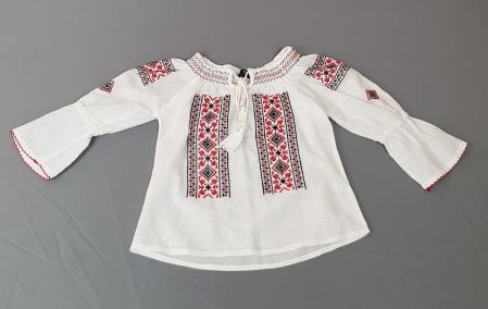 Set Traditional/Rochie traditionala Mama/IE Traditionala fiica-Sofia 21