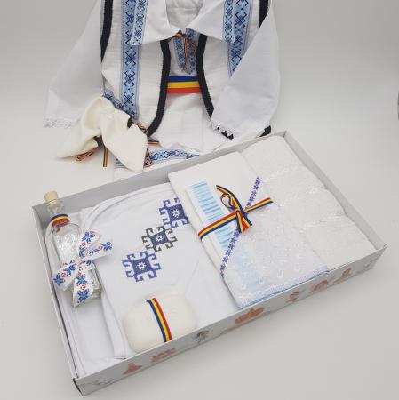 Trusou Traditional Baietel0