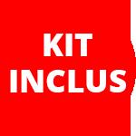 Kit Inclus