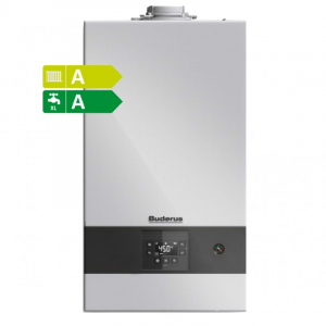 Centrala termica Buderus GB122 Logamax Plus KD H0