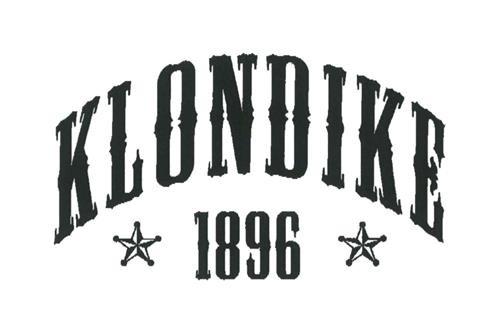 Portofel dama din piele naturala, Klondike, Lisa, Maro coniac [7]