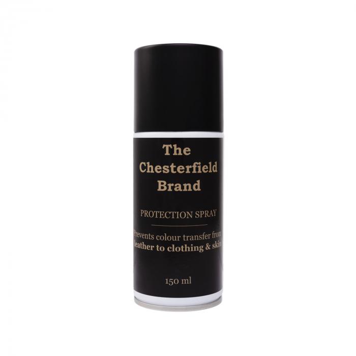 The Chesterfield Brand, spray de protectie a pielii [0]