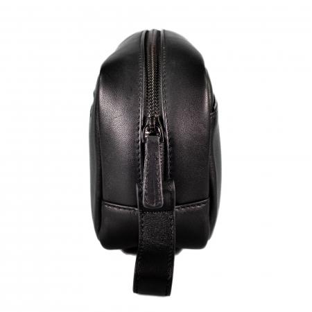 Borseta pentru cosmetice, Tony Bellucci, model T5215, Negru [3]
