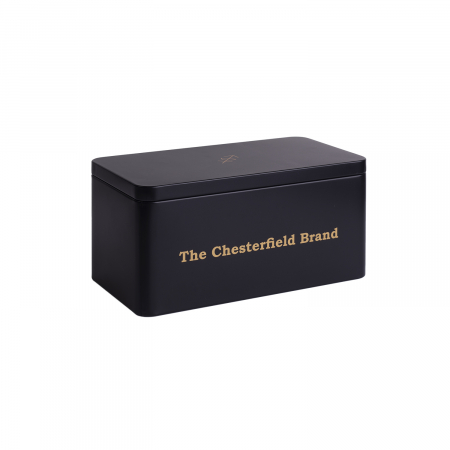 Kit de intretinere a pielii, The Chesterfield Brand, Incolor [3]