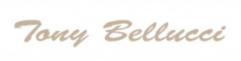 Servieta de acte din piele naturala maro roscat Tony Bellucci T5007 [6]