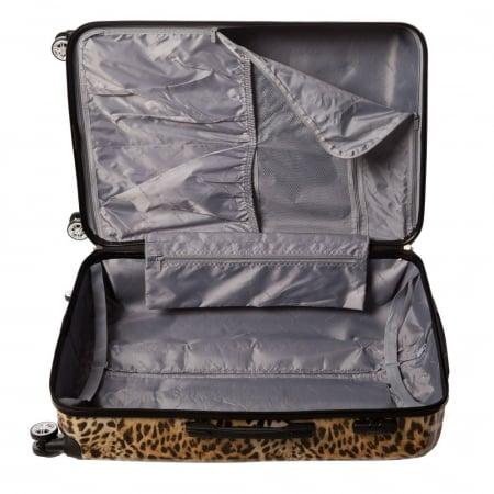 Troler mare  LEOPARD model leopard 78 cm [5]