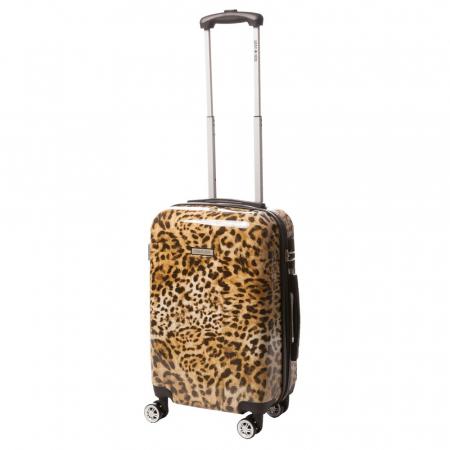 Troler mic  LEOPARD model leopard 55 cm [0]