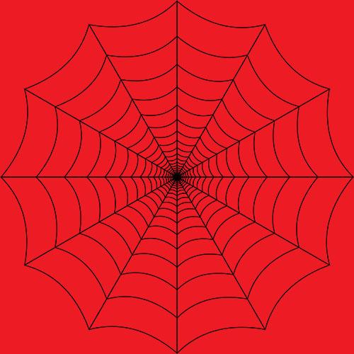 rosu spider