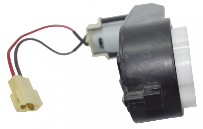 Motor actionare volan prin telecomanda 12V, model 0, 18000rpm [1]