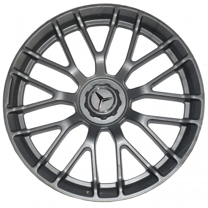 Capac roata Mercedes SL65 0