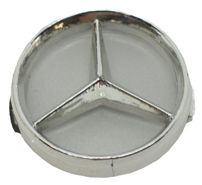 Ornament roata pentru Mercedes GL63 0