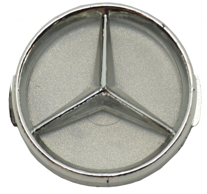 Ornament roata pentru Mercedes GL63 1