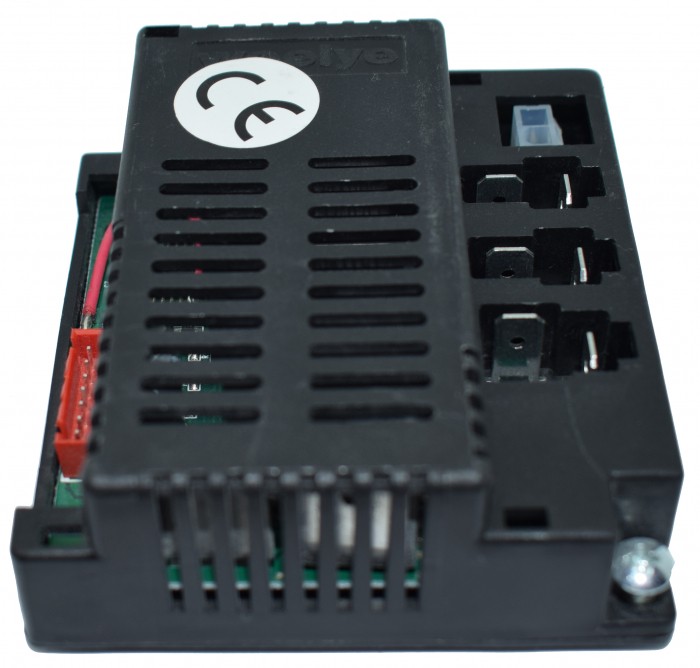 Modul telecomanda 2.4GHz, 12V, Jeep 2588, RX19 [2]