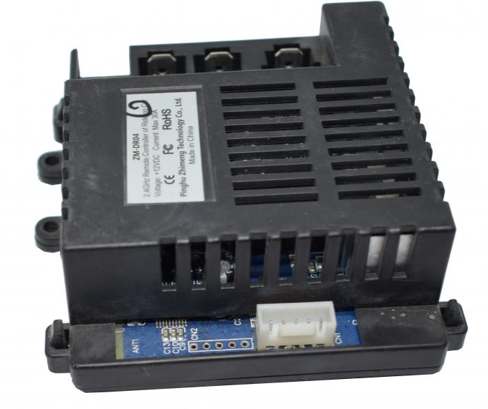 Modul telecomanda 2.4GHz, 12V, ZM-DR04 1