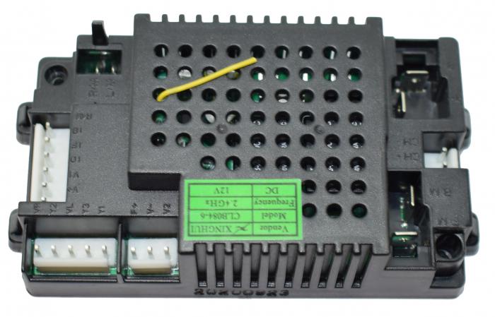 Modul telecomanda 2.4GHz, 12V, BMW X5M, CLB084-6 [4]