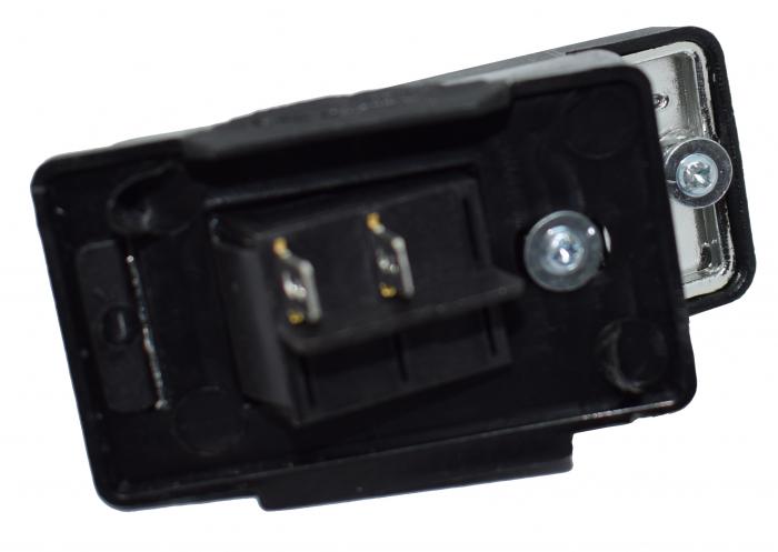 Pedala acceleratie cu comutator retinere neagra mica [2]