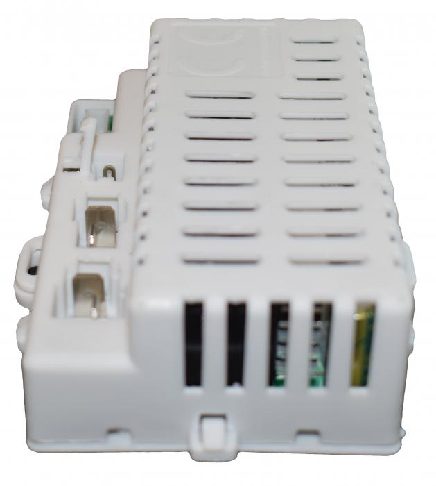 Modul telecomanda 2.4GHz v2, 12V, Jeep Wrangler Rubicon [0]