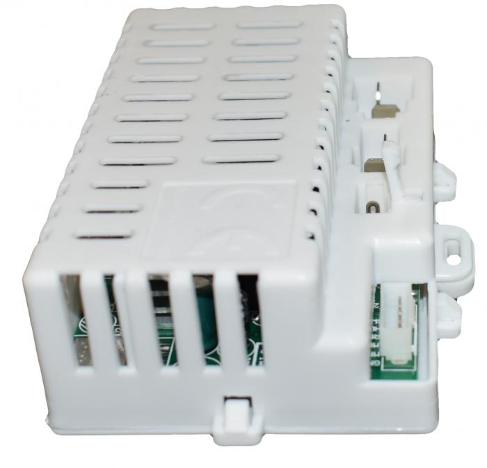 Modul telecomanda 2.4GHz v2, 12V, Jeep Wrangler Rubicon [1]