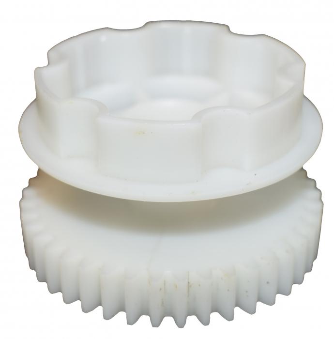 Roata angrenaj motor 40 dinti [2]