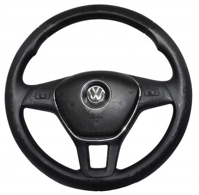 Volan Volkswagen Amarok 0