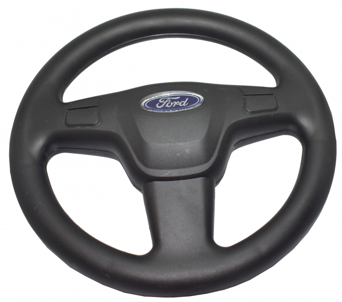 Volan pentru kart Ford 1