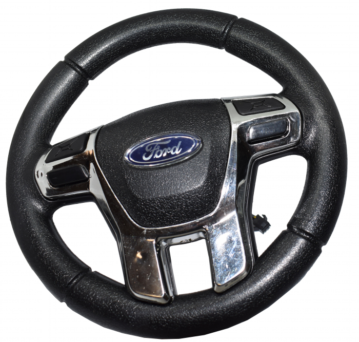 Volan pentru Ford Ranger, Raptor 0