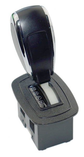 Maneta Mercedes Unimog, G65 [0]