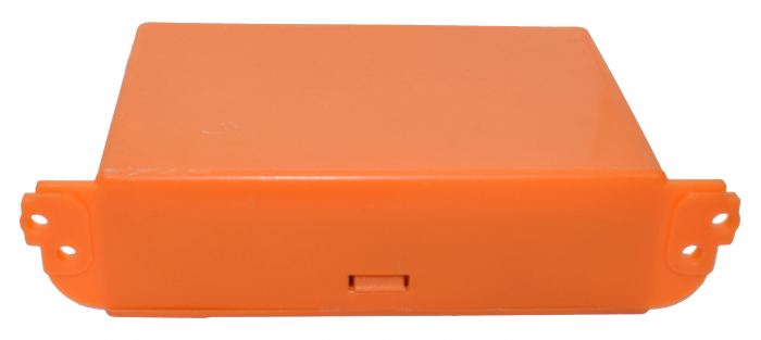 Modul telecomanda 2.4GHz, 12V, 13 pini, Mercedes G65, 13573004170 2