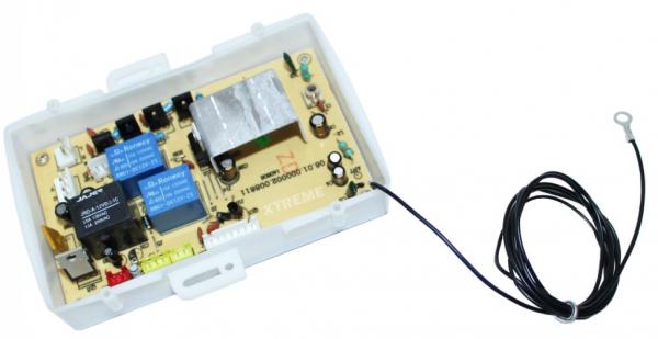 Modul telecomanda 27MHz, 12V, BMX X6, Epoque 2
