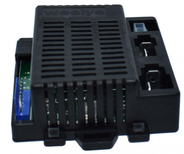 Modul telecomanda 2.4GHz, 12V, Jeep Force HP011, RX7 12V 5