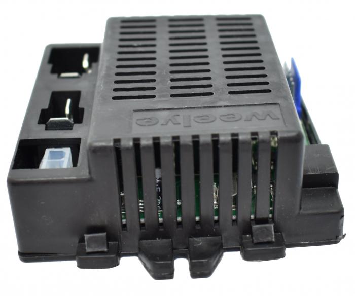 Modul telecomanda 2.4GHz, 12V, Jeep Force HP011, RX7 12V 3