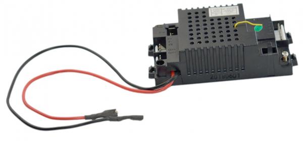 Modul telecomanda 2.4GHz, 12V, Mini Cooper Cabrio, CLB084-4D 5