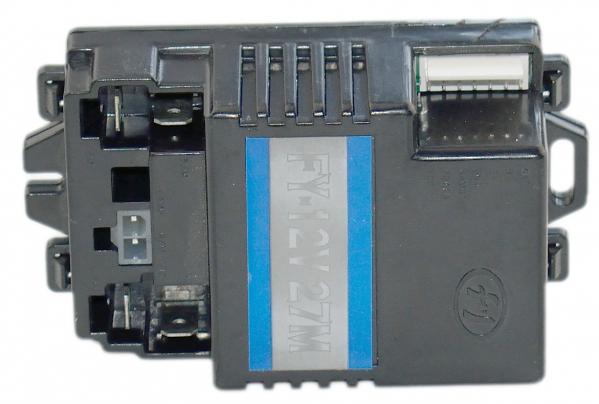 Modul telecomanda 27MHz, 12V, HC-1038, FY-12V 2