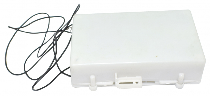 Modul telecomanda 27MHz, 12V, BMX X6, Epoque 5