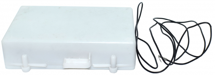 Modul telecomanda 27MHz, 12V, BMX X6, Epoque 3