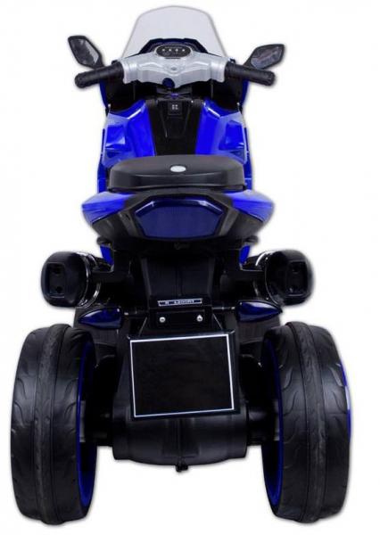 Motocicleta electrica copii cu 3 roti Premier Sport 2